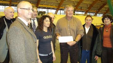 Bourse 2009 JESBAC_Fleur (GIFA)