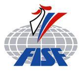 Fédération des Internationaux du Sport Français